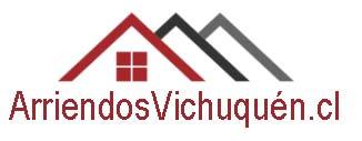 ARRIENDOS VICHUQUEN.CL